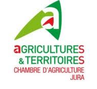 chambre d agriculture du jura chambre départementale d agriculture du jura alterre bourgogne