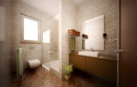 modern bathroom design tips on designing the dream bathroom