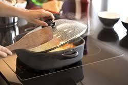 gerüche neutralisieren wohnung essensgeruch fettgeruch in der wohnung entfernen