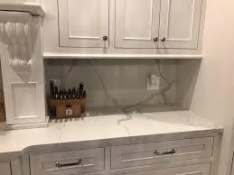 kitchen backsplash height height backsplash kitchen countertops buffalo granite and