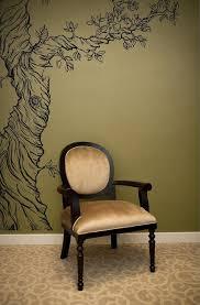 best 25 tree wall ideas on family tree paintings