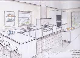 plan amenagement cuisine gratuit plan cuisine m amenagement salle de bain maison gratuit 10m2 facile