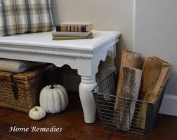 diy fall room decor inspired youtube iranews easy ways to