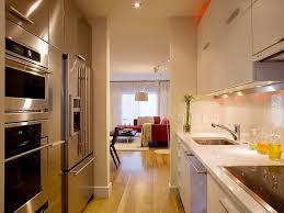 kitchen redesign ideas layout of kitchen cupboard design for