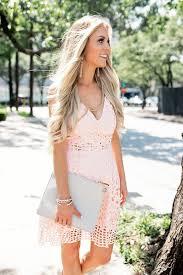 robe pour mariage 1001 idées quelle est la meilleure robe pour mariage pour