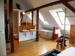 Wohnung Mieten Ferienwohnung Am Strand Villa Gabriella Loft Wohnung Mieten