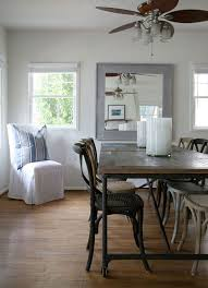 Dining Table In Kitchen Ideas by 68 Best Kitchen Ideas Images On Pinterest Kitchen Ideas Kitchen