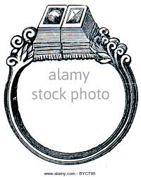 martin luther wedding ring luther wedding stock photos luther wedding stock images alamy