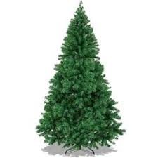 best artificial christmas trees the 10 best christmas trees stands and lights to buy in 2018