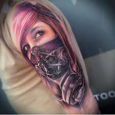 best tattoo designs ever part 1 16 tattoo u2013 nsf