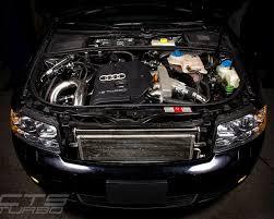 audi 1 8 l turbo cts turbo kit audi a4 b6 1 8l turbo 02 04