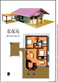 100 sq meters house design house design 100 square meter house design