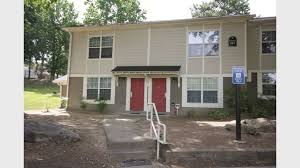Two Bedroom Apartments In Atlanta The Preserve At Collier Ridge Apartments For Rent In Atlanta Ga