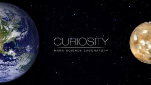 curiosity mars science laboratory space wallpaper all size