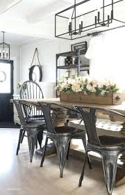 casual dining room ideas dining room modern farmhouse designs apartment buffet casual
