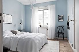 What Color Carpet With Grey Walls by Blue Veil Benjamin Moore Light Bedrooms Enchanting Bedroom