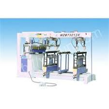 Woodworking Machine Suppliers by Boring Machine Woodworking Machine Suppliers And Boring Machine