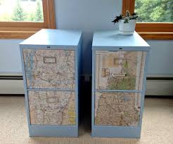 decorative filing cabinets home portrait of decorative filing cabinets for both style and