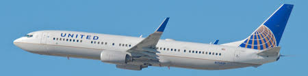 United Flight Change Fee by United Airlines Wikitravel