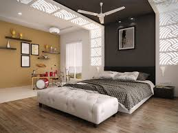 interior design top music themed bedroom decor home design