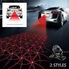 led strobe lights for motorcycles motorcycle strobe lights amazon com