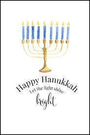 happy hanukkah signs hanukkah chanukah free printables on sutton place