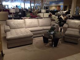 galaxy sectional havertys for the home pinterest room decor