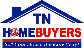 sell my house fast nashville we buy houses nashville tn