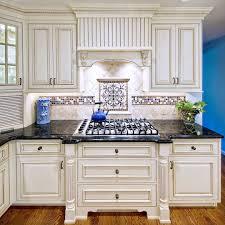 White Kitchen Cabinet Styles 100 White Kitchen Cabinets Backsplash Best Kitchen Cabinets