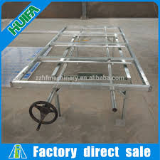 wholesale benching system online buy best benching system from