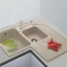 lavelli cucina angolari mini formato maxi tecnologia per i tuoi elettrodomestici