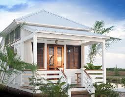 beach cottage design beach style entry