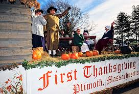 america s hometown thanksgiving day celebration 11 16