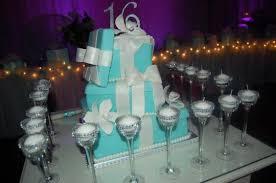 sweet 16 theme theme sweet 16 cake by partycakesbyjoann cakesdecor