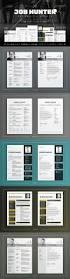Best Resume Cv by The 25 Best Best Cv Formats Ideas On Pinterest Best Cv Template