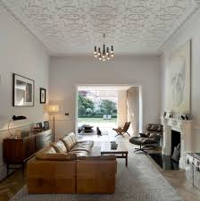 living room eames decor living room transitional with ornate