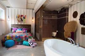 Industrial Chic Home Decor Fantastic Bohemian Chic Home Decor Decorating Ideas Images In