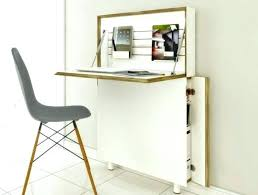 bureau chez but meuble bureau chez but womel co