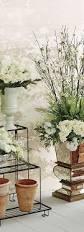 3620 best living room design ideas images on pinterest living
