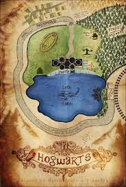 Map Of Avatar Last Airbender World by 60 Best Maps Of Fantasy Lands Images On Pinterest Cartography