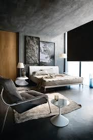 mens bedroom ideas mens bedroom pictures 60 mens bedroom ideas masculine interior