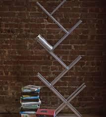 slanted shelf bookcase plans powerful71icg bookcase tilted