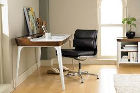 Modern Contemporary Home Office Desk 25 Best Desks For The Home Office Of Many
