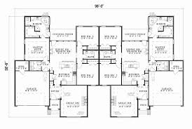 floor plans for 1 homes farm style house plans awesome 1 level house plans best floor plan