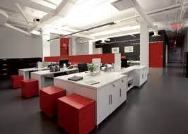 impressive 40 office workspace ideas decorating inspiration of