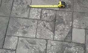 lewis landscape services patio sealing portland oregon u2013 paver