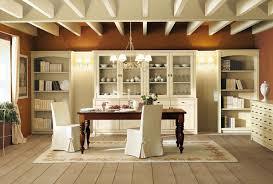 Home Decor Styles List Interior Design Furniture Styles Custom Decor Of Late Dining Room