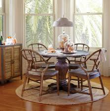world market cooper table with metal top www decorchick com