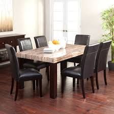 Aarons Dining Table Wallpaper Dining Room Tables And Chairs Design 28 In Aarons Office