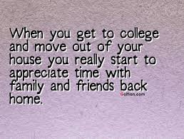 quotes about college friendship adorable 40 most popular college